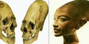 cranial-egypt